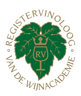 Vinoloog_nl.png