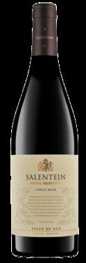 Salentein Barrel Selection Pinot Noir 2016