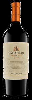 Salentein Barrel Selection Malbec 2016