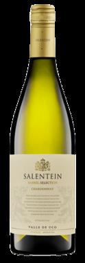 Salentein Barrel Selection Chardonnay 2016