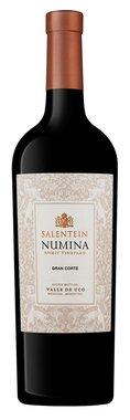 Salentein Numina Gran Corte Red 2016