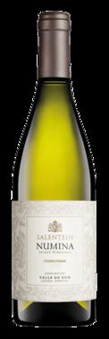 Salentein Numina Chardonnay 2016