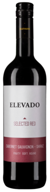 Elevado Selected Red 2017