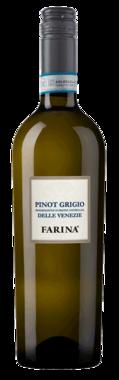 Farina Pinot Grigio 2017