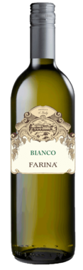 Farina 'For Every Day' Bianco 2017