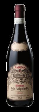 Farina Amarone Classico della Valpolicella 2014