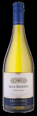 Errázuriz Max Reserva Chardonnay 2015