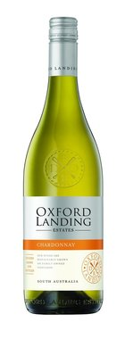 Yalumba Oxford Landing Chardonnay 2017
