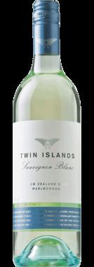 Twin Islands Sauvignon Blanc 2017