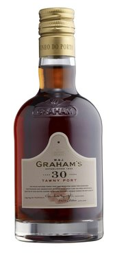 Graham's 30 Year Old Tawny Port (20 Cl)