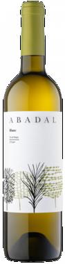 Abadal Blanc 2017