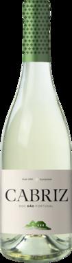 Quinta de Cabriz Branco 2017