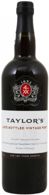 Taylor's Late Bottled Vintage Port 2003