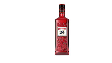 Beefeater 24 Premium Gin 0,7 ltr