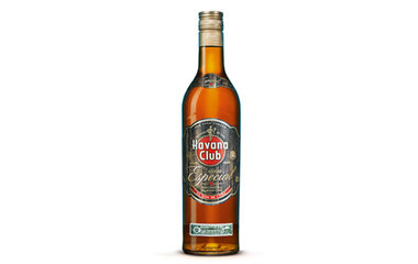 Havana Club Especial 0,7 ltr