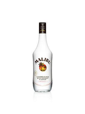 Malibu Original 0,7 ltr