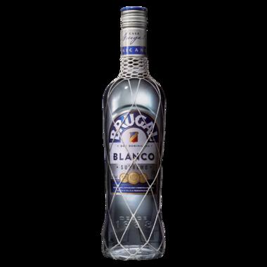 Brugal Blanco Supremo 0,7 ltr