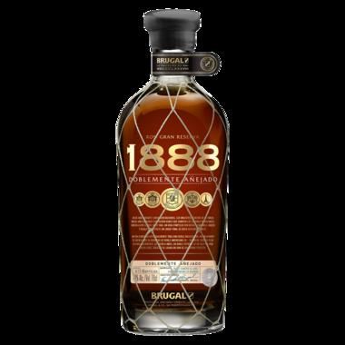 Brugal 1888 0,7 ltr