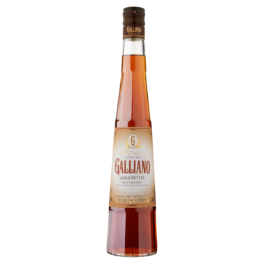 Galliano Amaretto 0,5 ltr